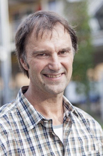 Hüpper Norbert Energieberater und Bautechniker