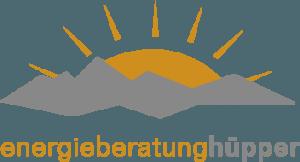 Logo Energieberatung Huepper Emmendingen