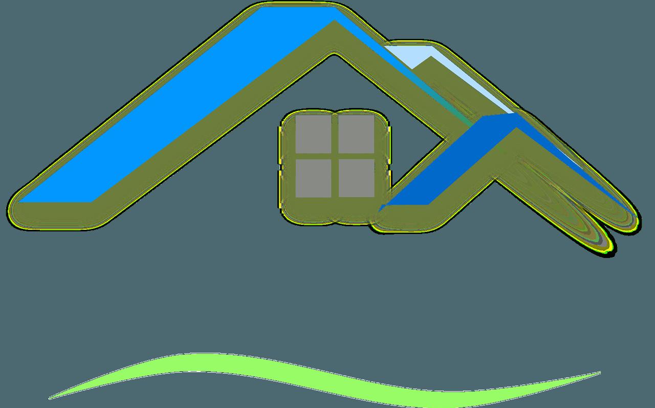 Dach Decke Keller Fenster sind wichtige Faktore